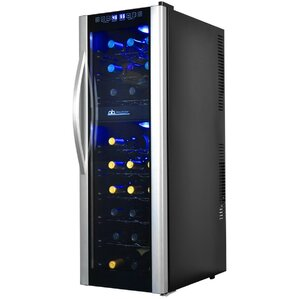 Wine Coolers wine coolers & refrigerators you'll love | wayfair
