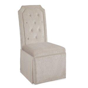 parson chair set of 2