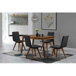 modern & contemporary dining room sets | allmodern Dining Room Table and Chairs