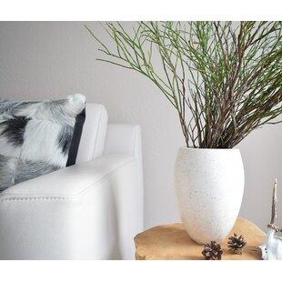 Amaris Elements amaris elements vases wayfair co uk