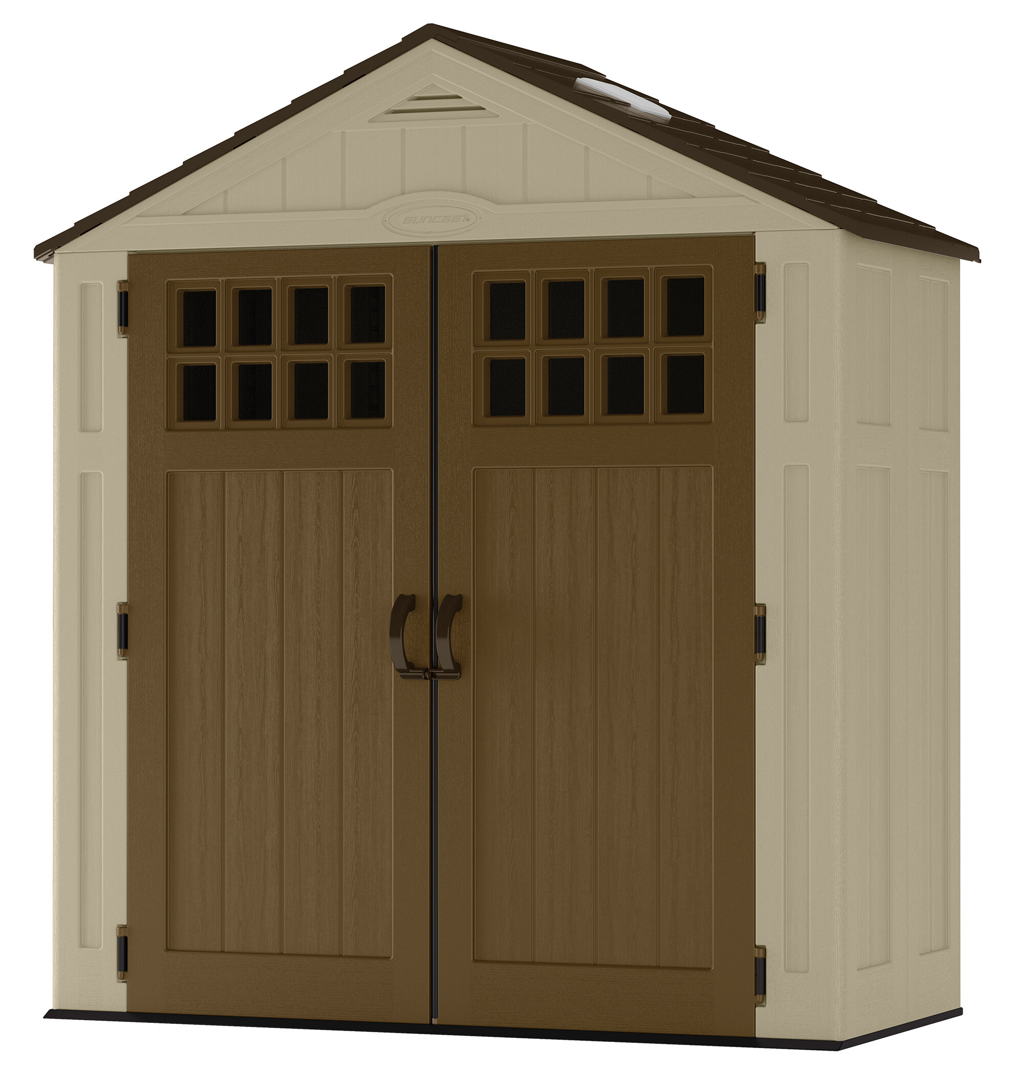 sheds houses portable gallery ush easy storage photo utility buildings tiny shed