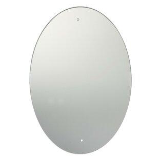 Bekannt Alle Spiegel: Form - Oval zum Verlieben | Wayfair.de HI12