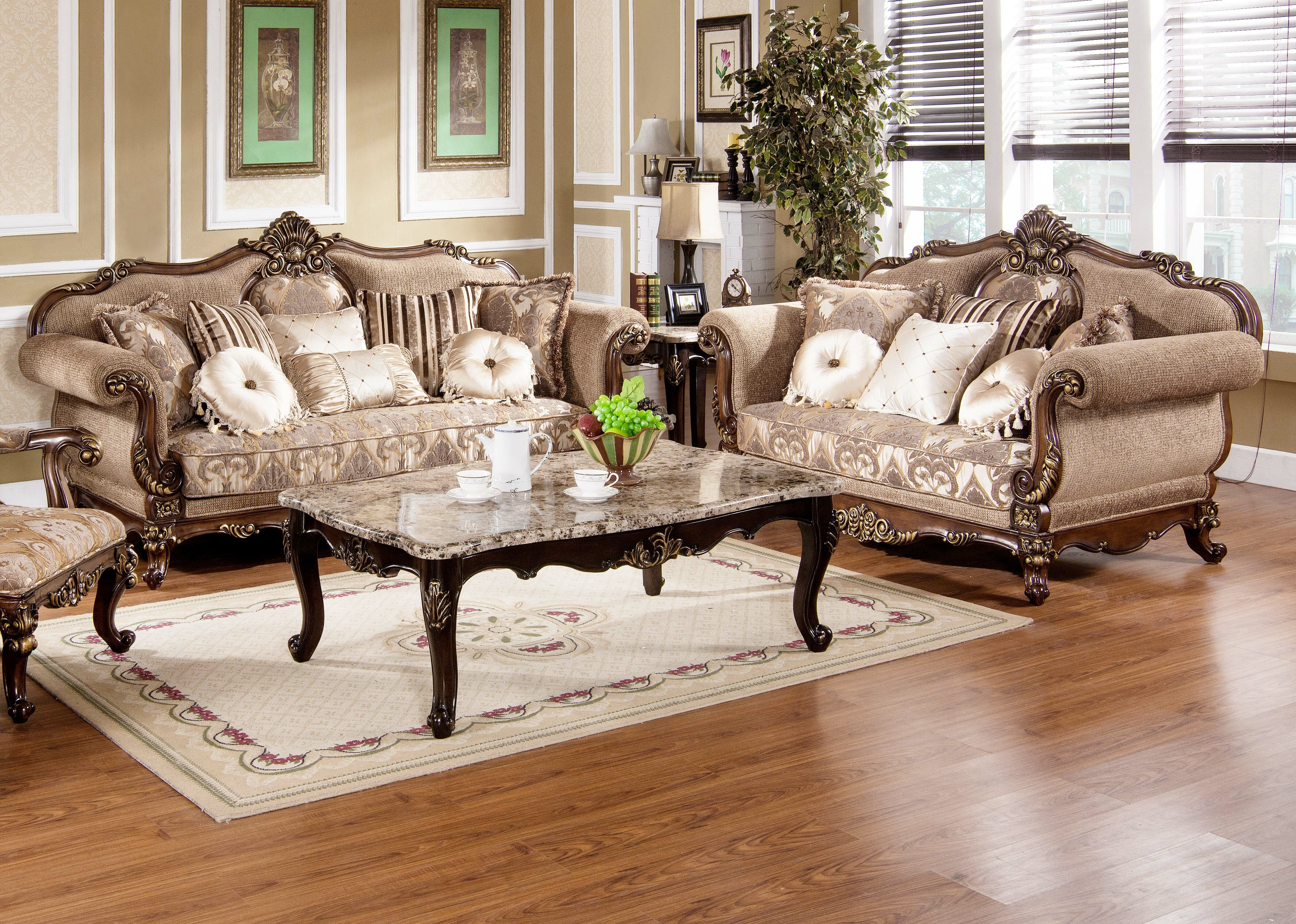 art deco living room furniture You\'ll Love in 2019 | Wayfair