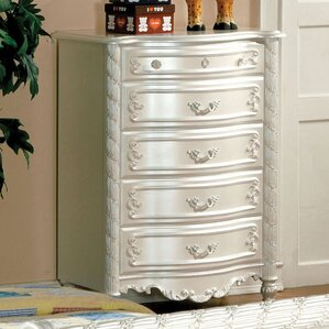 Hokku Designs Victoria Chest by Hokku Designs