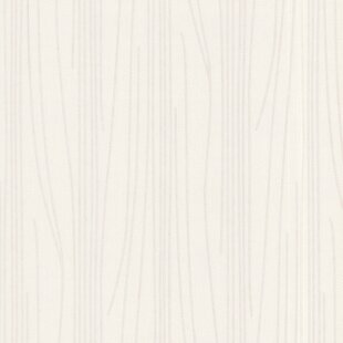 Adeline Subway 33 X 205 Abstract 3D Embossed Wallpaper