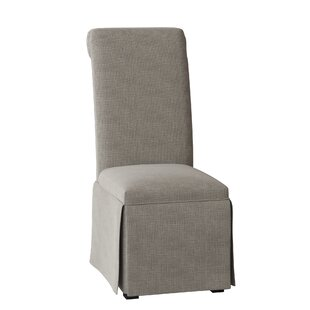 Susanna Upholstered Dining Chair