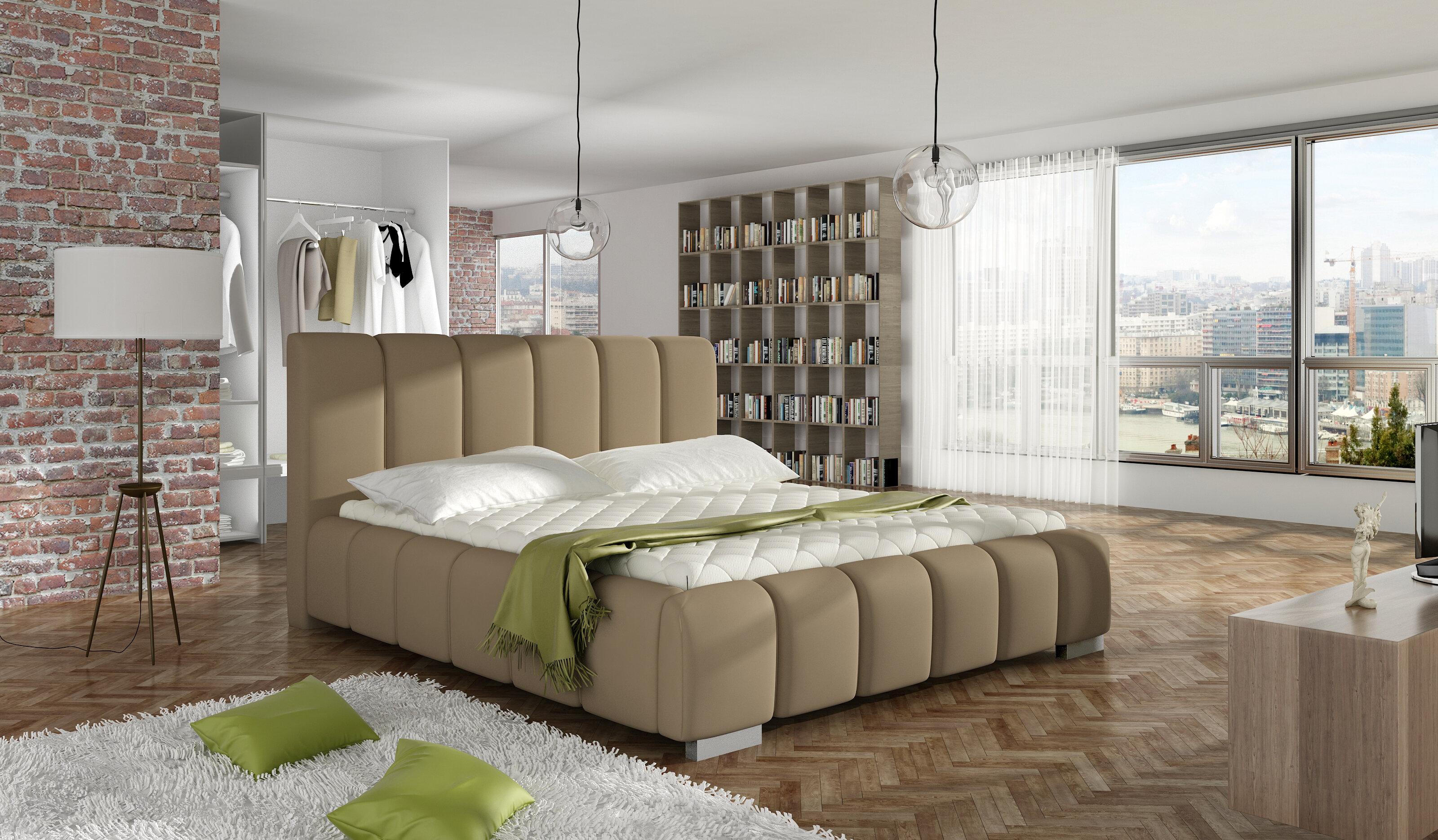 Lits Hokku Designs Caracteristiques Matelas Inclus Wayfair Ca