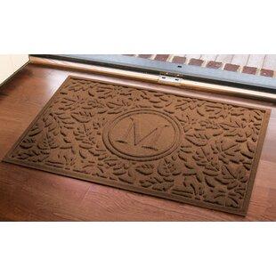 Doormats Youu0027ll Love | Wayfair