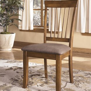 2df4a253898 Solange Upholstered Dining Chair (Set of 2)