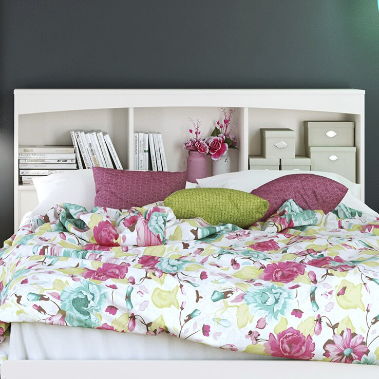 make to headboard full pallet and decors header size designs ideas how bookcase a
