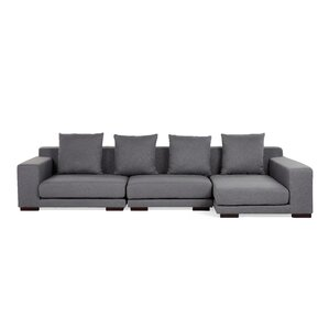 Engler Sectional Collection by Brayden Studio