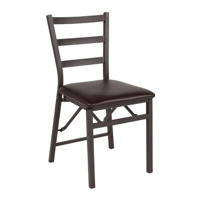 Folding Kitchen Amp Dining Chairs You Ll Love In 2019 Wayfair