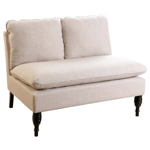 Darby Home Co Gambier Settee