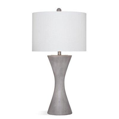 """Orren Ellis Aliya 30"""" Table Lamp"""
