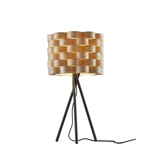 Pull Chain Table Lamps You Ll Love Wayfair