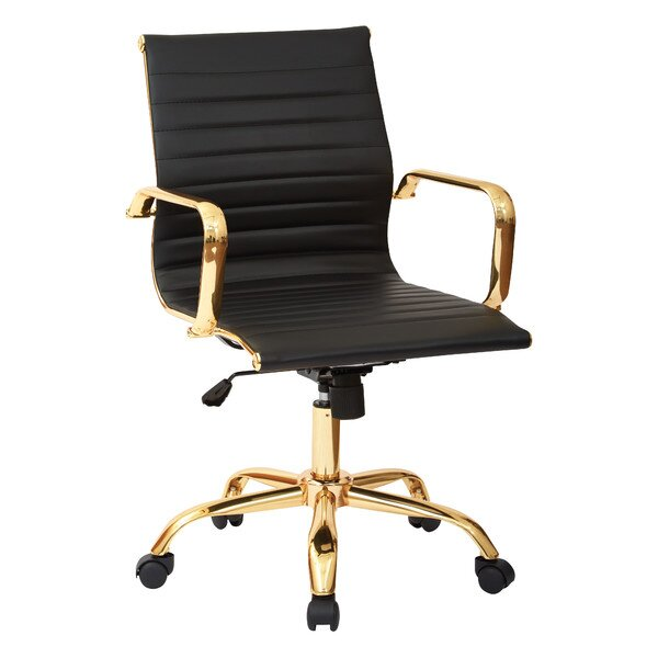 office chairs joss main