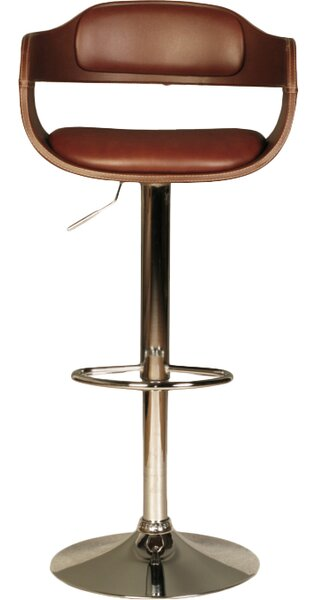 Copper Bar Stools Wayfair Co Uk