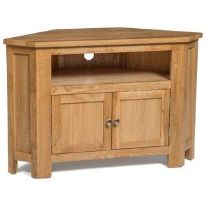 TV-Schrank New Waverly von Hallowood Furniture