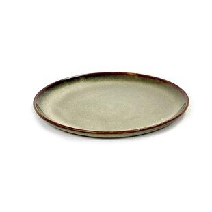 Entrekin Small 5\  Plate  sc 1 st  Wayfair & Small Plate Holder | Wayfair