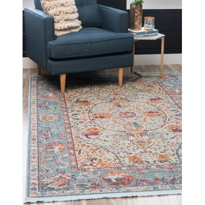 Yellow Amp Gold Area Rugs You Ll Love Wayfair Ca