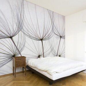 Bedroom Wall Murals wall murals you'll love | wayfair