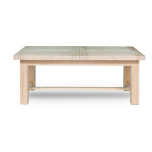 Bauhaus Coffee Table by Sarreid Ltd