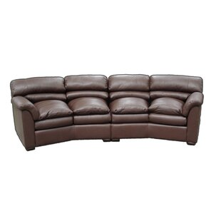 Etonnant Canyon Conversation Sofa