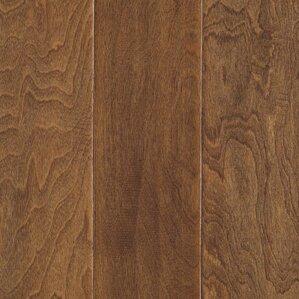 wimbley 5 engineered hardwood flooring in burlap birch