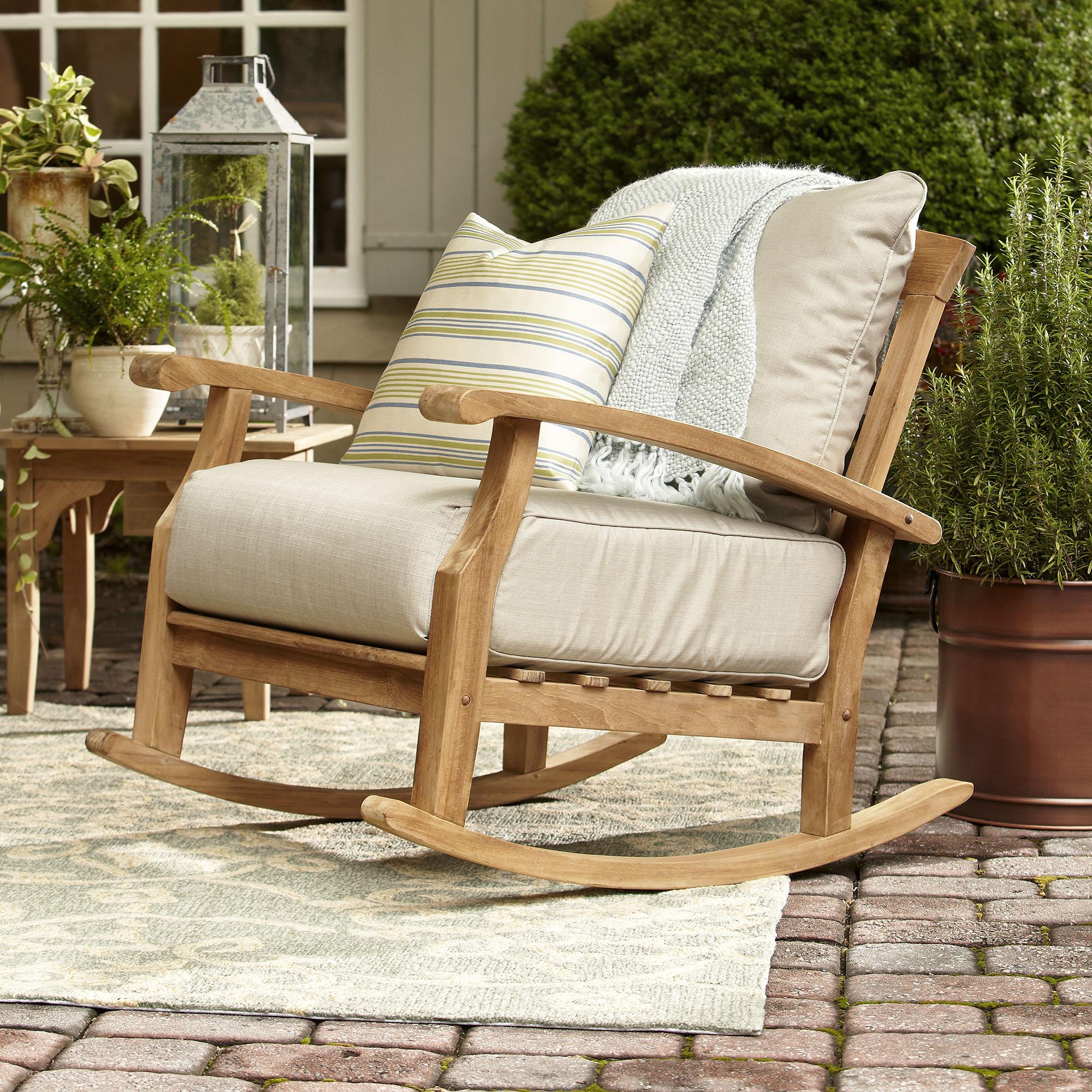 patio chairs - Patio Chair