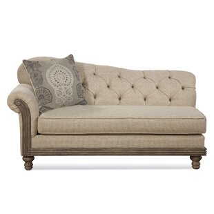 lounge main lounges joss chaise furniture ashworth