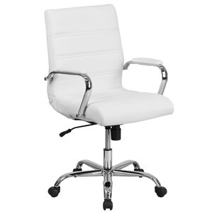 Modern & Contemporary Office Chairs You\'ll Love | Wayfair