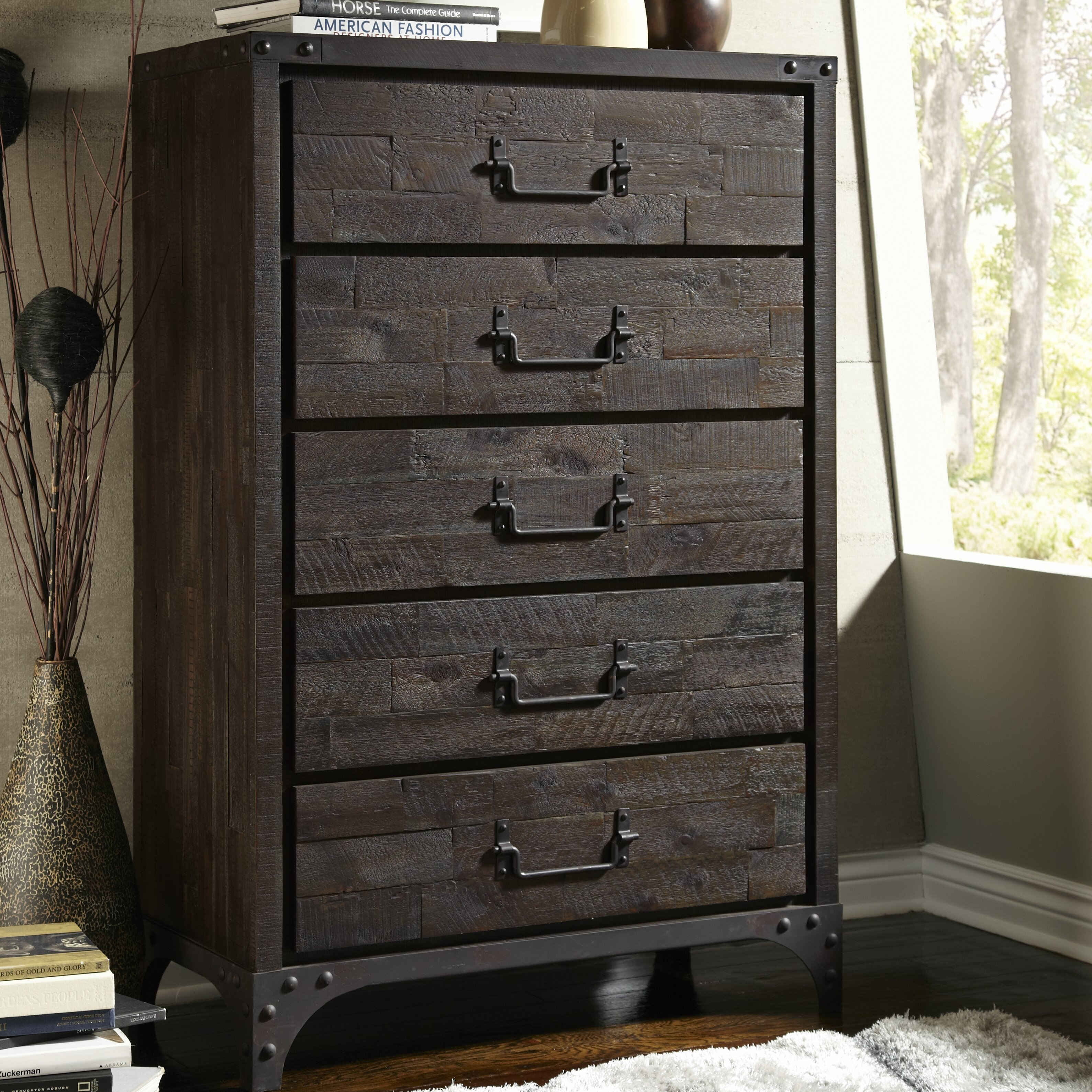 pdx imports wayfair inc tracks furniture drawer palaceimports palace reviews chest
