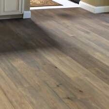 Modern Wood Flooring modern hardwood flooring | allmodern