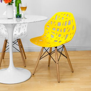 Yellow Kitchen U0026 Dining Chairs Youu0027ll Love | Wayfair