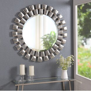 d67750489f4 Wall Mirrors You ll Love
