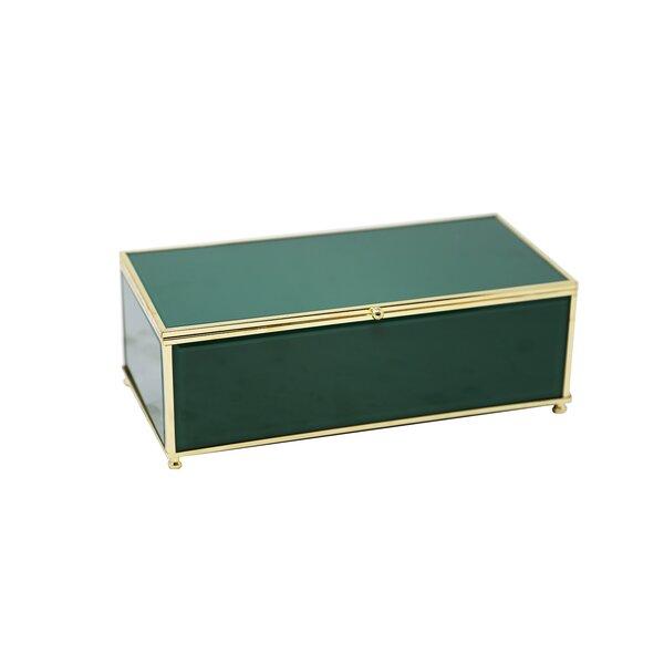 Decorative Boxes You'll Love Wayfair Beauteous Decorator Boxes