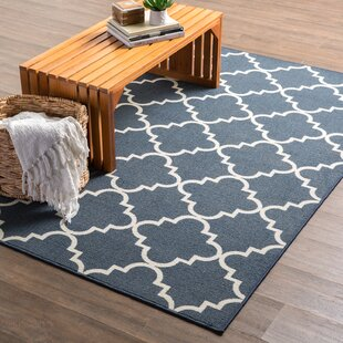 living walmart decor dark room with and black charming yellow rug rugs idea at contemporary chevron cozy pattren floors your for geometric cheap throw white area
