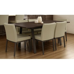 Aticus 7 Piece Extendable Dining Set