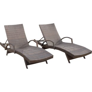 lounges chaise cozydays patio modern lounge outdoor teak ca furniture