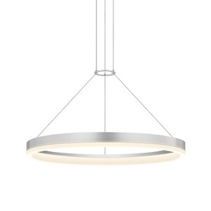 Corona 1-Light Pendant