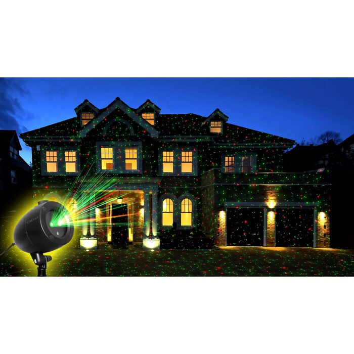 light domestify yard solutions projector max products and lighting outdoor laser startastic