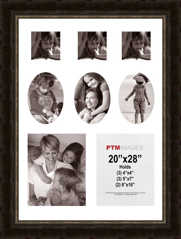 Luxury 20 Opening Collage Picture Frames Vignette - Frames Ideas ...