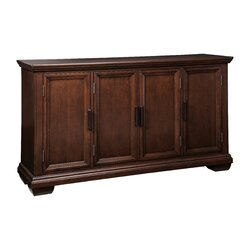 Three Posts Burgher Dining Room Sideboard Reviews