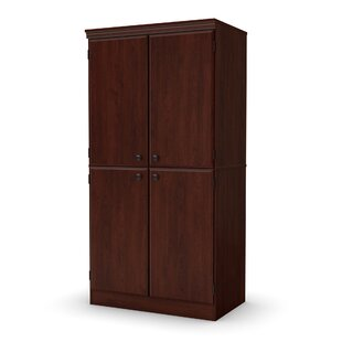 office storage cabinets. Office Storage Cabinets E