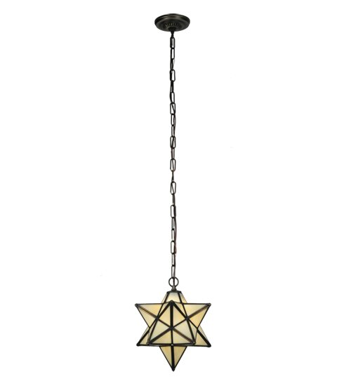 Meyda tiffany moravian star 1 light geometric pendant reviews moravian star 1 light geometric pendant aloadofball Choice Image