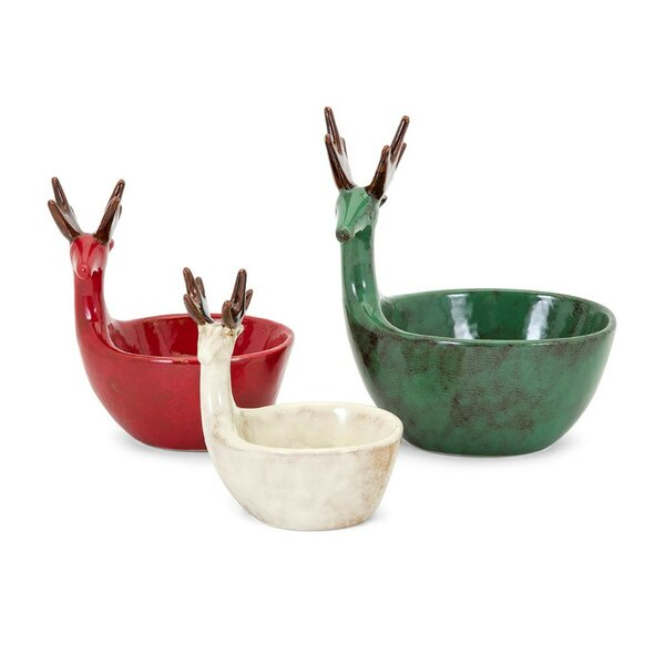 Decorative Bowls Youll Love Wayfair