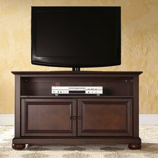 Wood Bedroom Entertainment Furniture | Wayfair