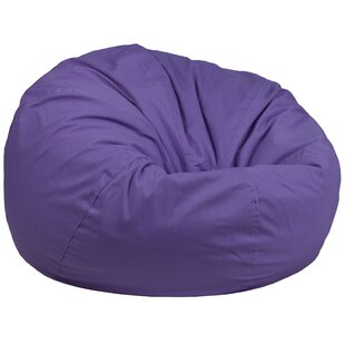 Oversized Beanbag Chairs | Wayfair
