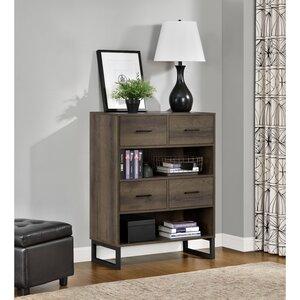Norma Standard Bookcase