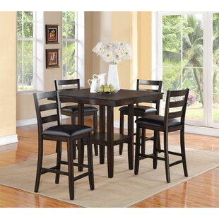 Tall Dining Sets | Wayfair